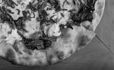 Amalgamated Clothing